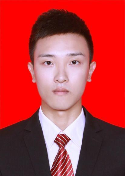 分析师王涛