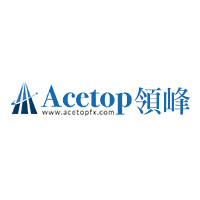 Acetop领峰 MT5