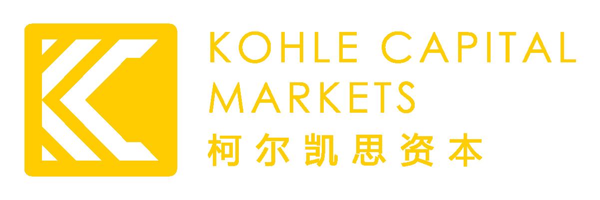 KCM柯尔凯思资本